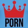 Kingporn